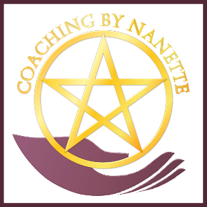 Paragnost & spiritual coach